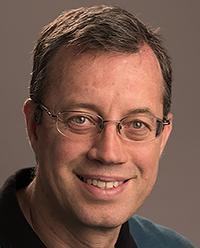 2019 ACM SIGOPS Mark Weiser Award