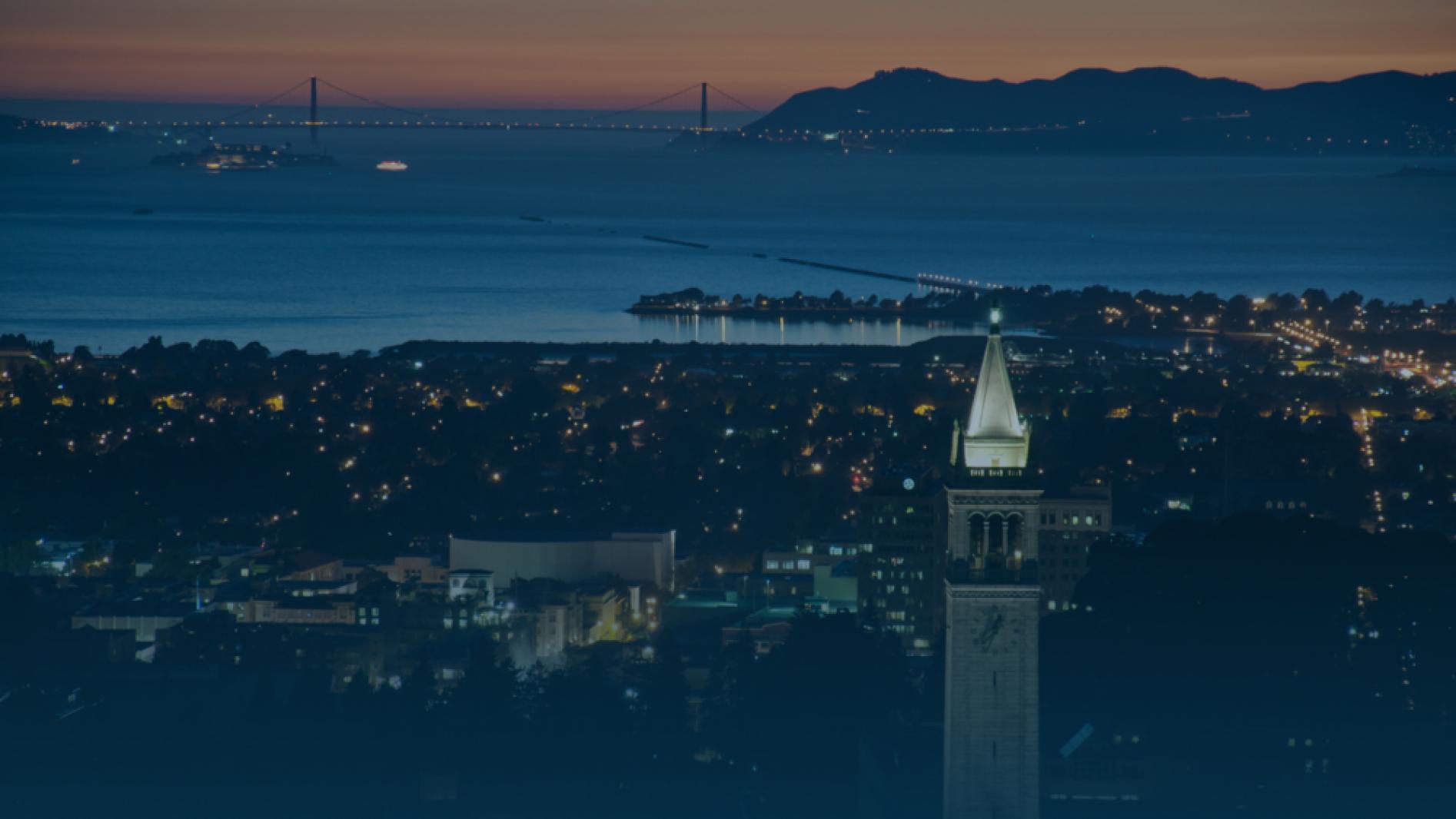 2019-20 Special Events   EECS at UC Berkeley