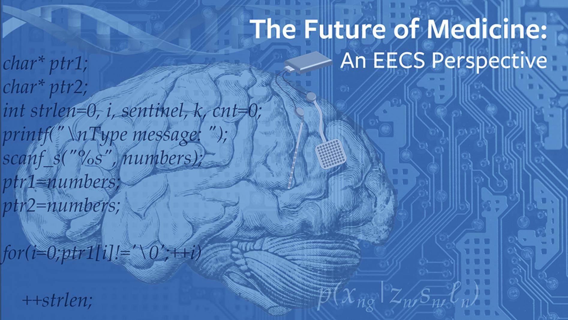 Eecs At Uc Berkeley Electrical Engineering 4 Year Plan Bears Conference