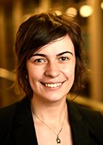 professor anca dragan