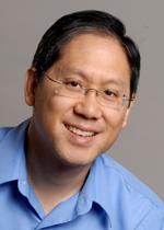 Prof. Clark Nguyen