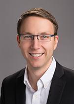 Prof. Bjorn Hartmann