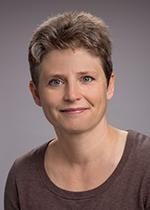 Alexandra von Meier