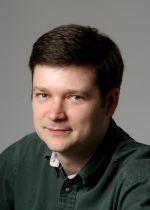 prof. david wagner