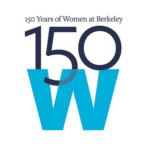 Berkeley 150W