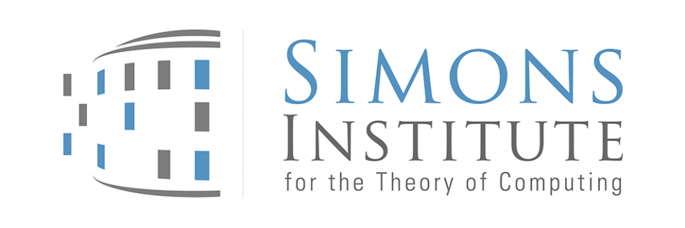 Simons Institute