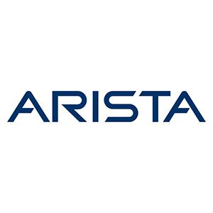 Arista Networks