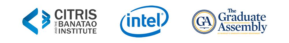 CITRIS, Intel, Graduate Assembly